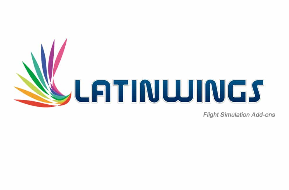 [Partner] Latinwings