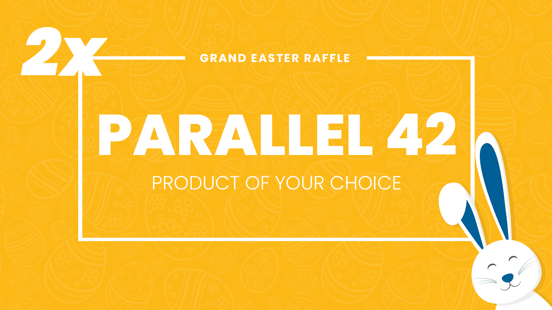 Parallel 42
